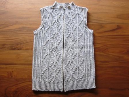 121002 motherxs vest1