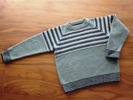 121002kids Raglan sleeves 1