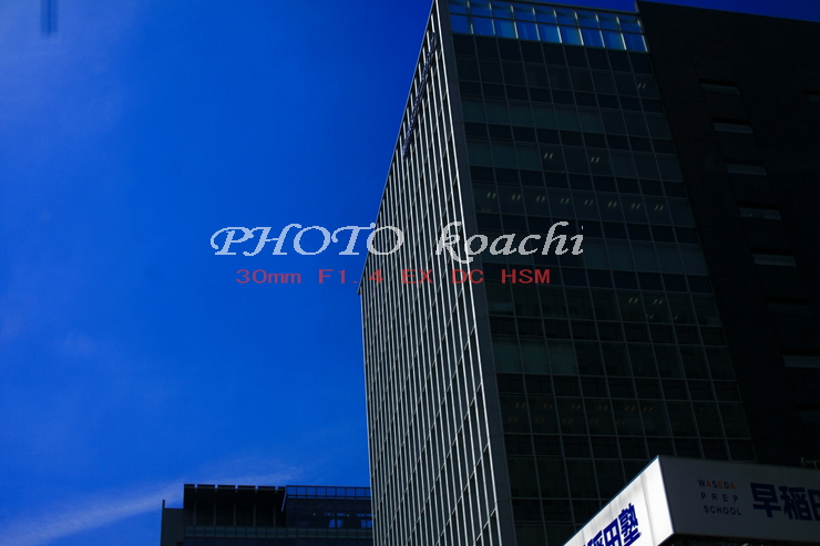20120521120523-143153-IMG_6298_R.jpg