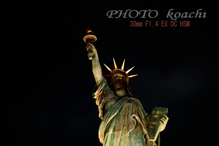 20120521120526-225155-IMG_6839_R.jpg