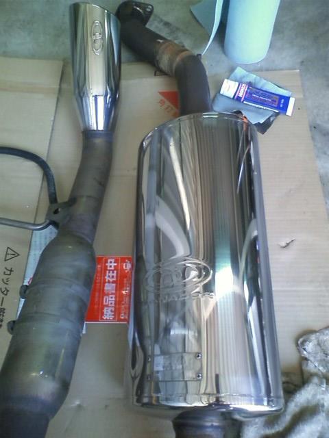 20120611ganador.jpg