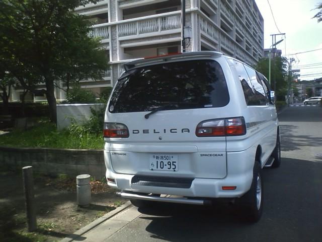 20120702haitatu (1)