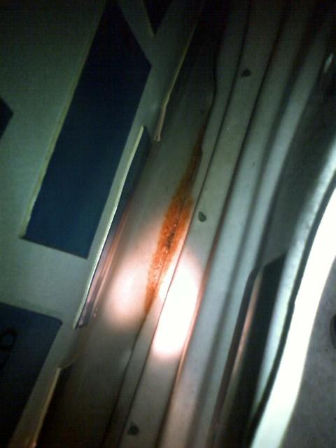 20120724sabichenjerdedning.jpg