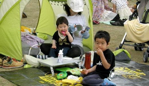 第5回神戸フィエスタ(2)-3