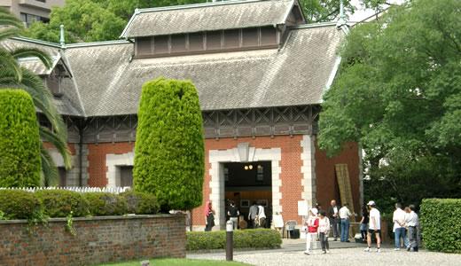 相楽園 夏至祭2012(3)-1