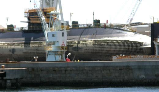 Kobe Love Port・みなとまつり ボート天国-2
