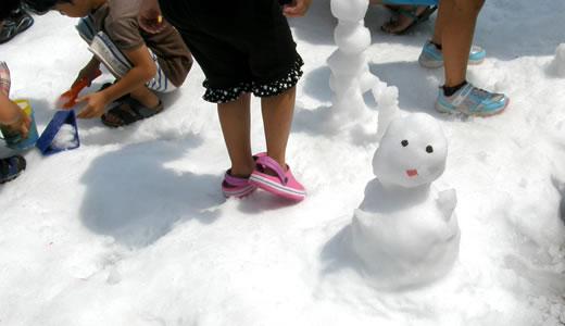 SNOW GARDEN @ 阪急西宮ガーデンズ-2