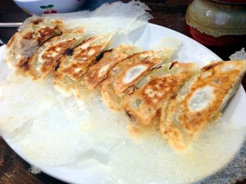 明石 寿司 菊水鮓 店内