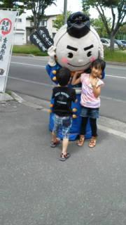 10_20120709151441.jpg