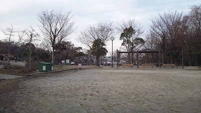 tenpakukoen02.jpg