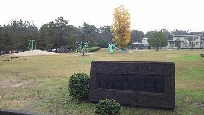 tsurugakodomo14.jpg