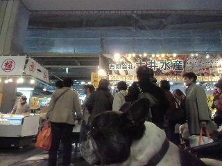 2012_11242012筑後川温泉11230006