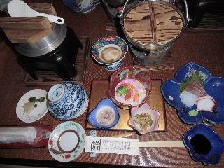 2012_11242012筑後川温泉11230011