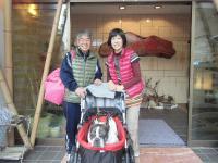 2012_11242012筑後川温泉11230041