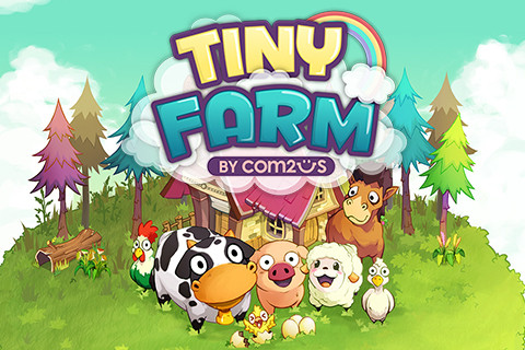 tiny-farm_sc5.jpg