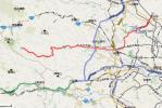 20120421-map-01.jpg