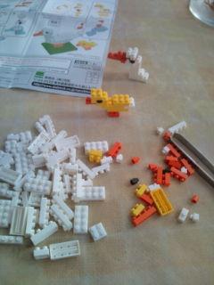 moblog_f9db08a8.jpg
