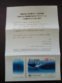 NEC_0136_2014120217495082f.jpg