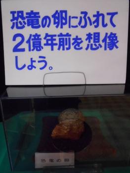 2014_0123- (139)