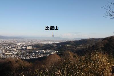IMG_4923.jpg