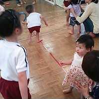手遊び11