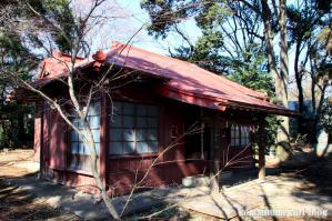 和泉三社(さいたま市岩槻区鹿室)11