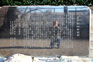 諏訪神社(さいたま市岩槻区太田)5