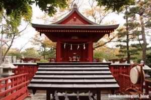 鶴岡八幡宮(鎌倉市雪ノ下)56