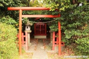 鶴岡八幡宮(鎌倉市雪ノ下)61