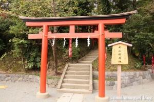 鶴岡八幡宮(鎌倉市雪ノ下)74