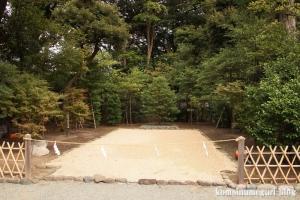 鶴岡八幡宮(鎌倉市雪ノ下)75