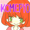 komep.png