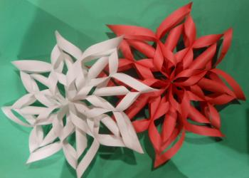 komu+011_convert_20121124144912.jpg