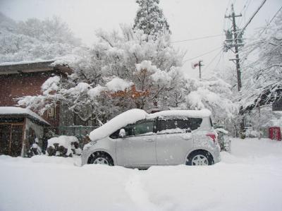 12・10雪