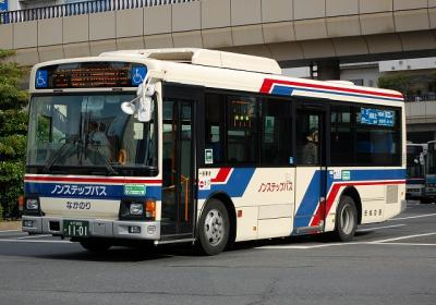 水戸200 か1101