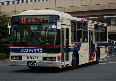 水戸200 か1259
