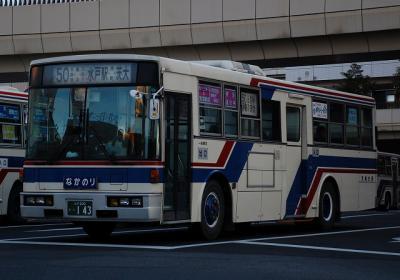 水戸200 か・143