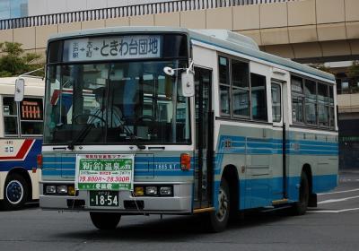 1685MT