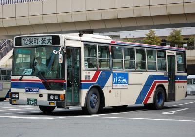 水戸22 あ1990