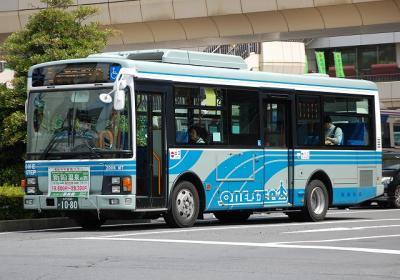 2006MT