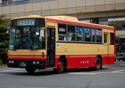 水戸200 か・924