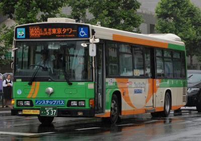 A-H223