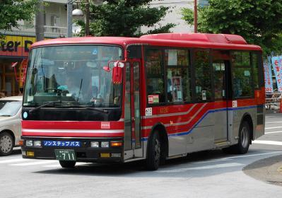 AO280