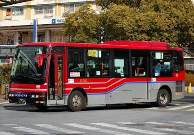 AO282