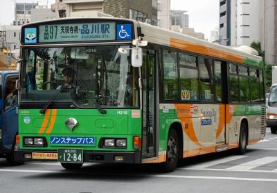 D-H218
