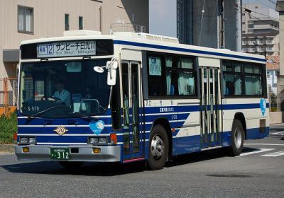 S-570 NE-LV288N 2000年式