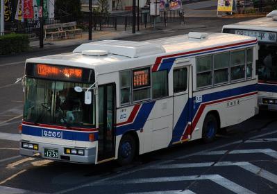 水戸200 か1253