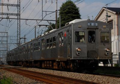 7910(7001)F 蒲田行1