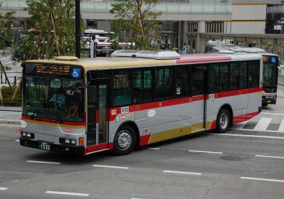 TA1270