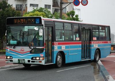 F4226(KL-HU2PREA・02年)